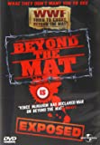 Beyond The Mat [DVD] [2000]