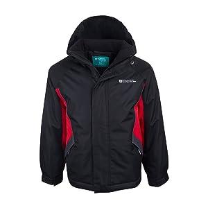 161bf954b ⇒ Skiing   Snowboarding - Jackets – Buying guide