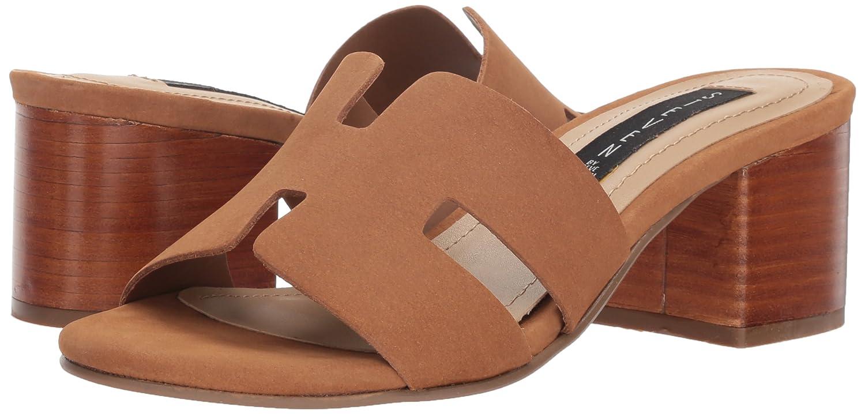 95c354b2fd3 Amazon.com  STEVEN by Steve Madden Women s Foreva Heeled Sandal  Shoes