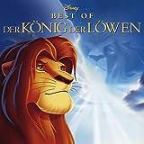 Der König Der Löwen (Best Of Lion King)