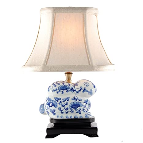 small or lamps white bedside chrome touch shade with lamp table