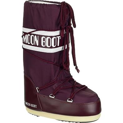Moon Boot Nylon - Moon Boot u4AE7