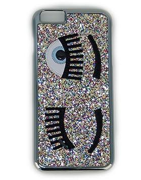 coque iphone 8 plus chiara ferragni