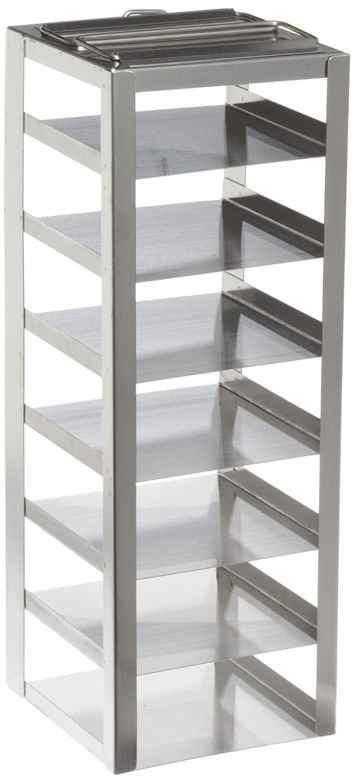Incredible Heathrow Scientific Hs2862Ab Freezer Rack Chest Freezer Interior Design Ideas Apansoteloinfo