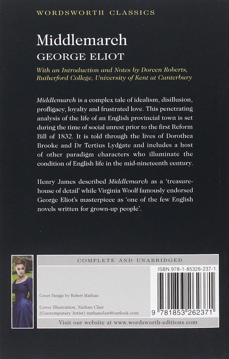 Essential Modern Irish Novels   Qwiklit Wikipedia