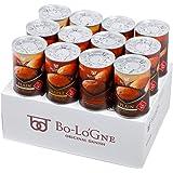ボローニャ 備蓄deボローニャ 12缶セット