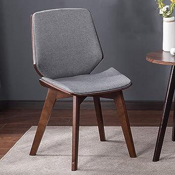 Jiaa Home Decor Produkte Mit Modernen Und Stilvollen Aussehen Design