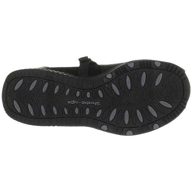 Skechers Forme Des Femmes Ups Xw Sneaker Hyperactif lY224GsqT