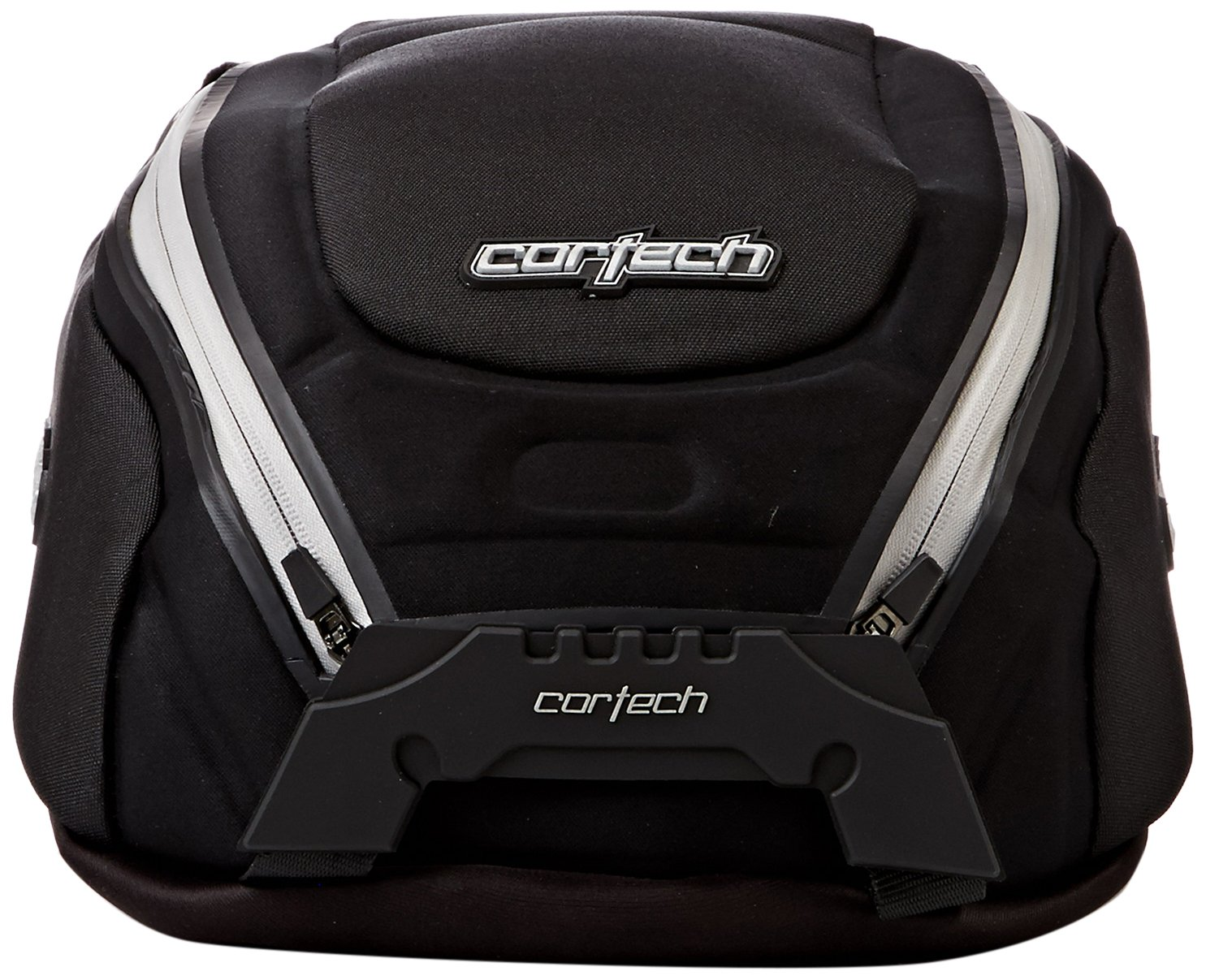 Cortech 8235-2305-05 Black Medium C/T Dryver Tank Bag