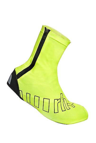Mens Zero RH+ Zero Leg Warmers for Men Legs
