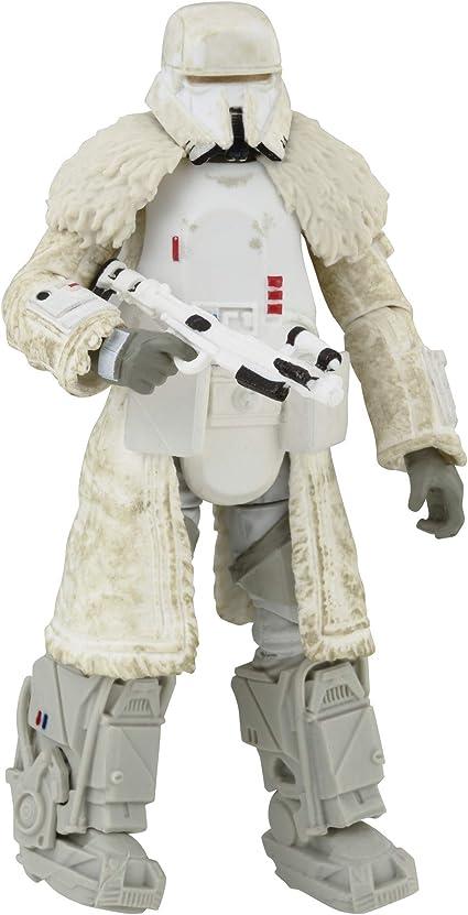 """Star Wars The Vintage Collection 3.75/"""" Wave 1 2019 - Range Trooper"""