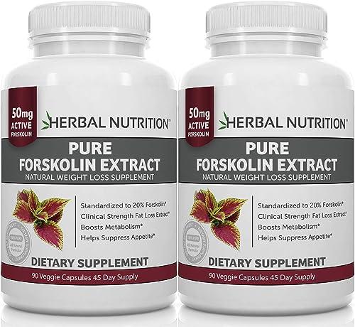 GAT Sport Essentials Caffeine Metabolism and Performance, 100 Tablets