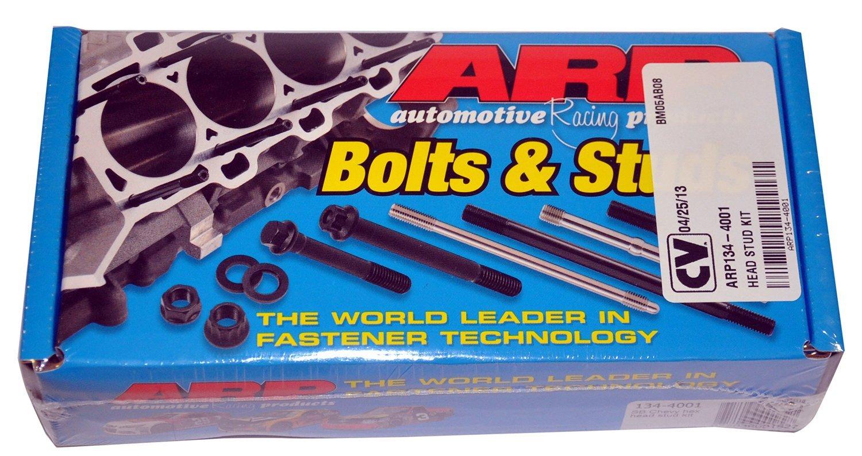 ARP 134-4001 Head Stud Kit