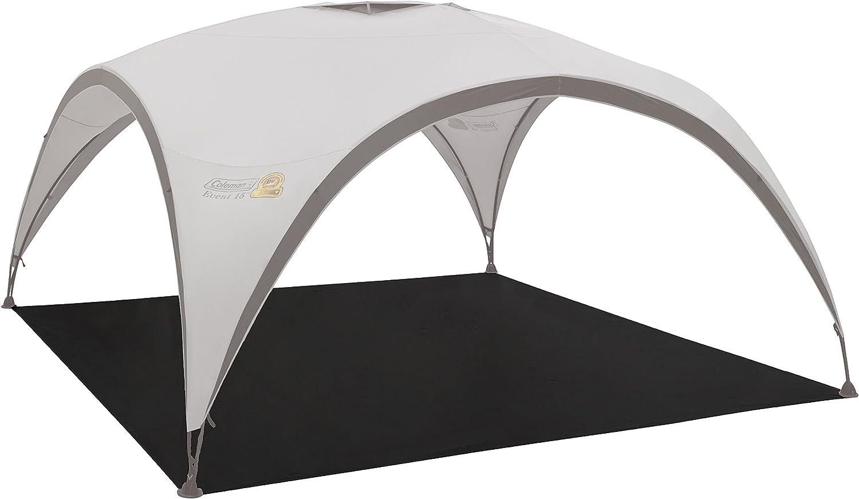 Coleman Bâche de sol pour pavillon évènementiel tapis tente
