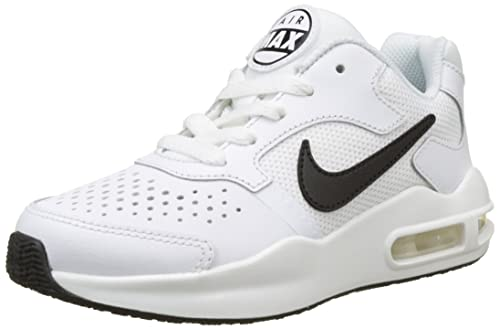7f2a8f8ddf Nike Air MAX Guile (PS)