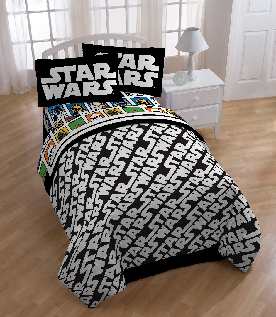 marvelous star concept and for sets astonishing wars pics bed toddlers twin comforter ideas files