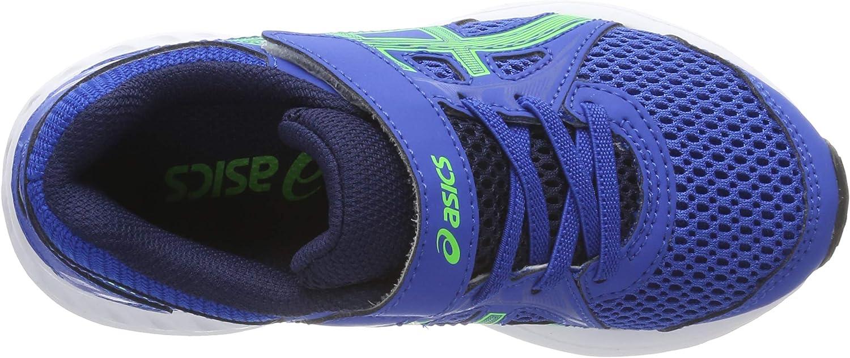 ASICS Jolt 2 PS Chaussures de Running Comp/étition gar/çon