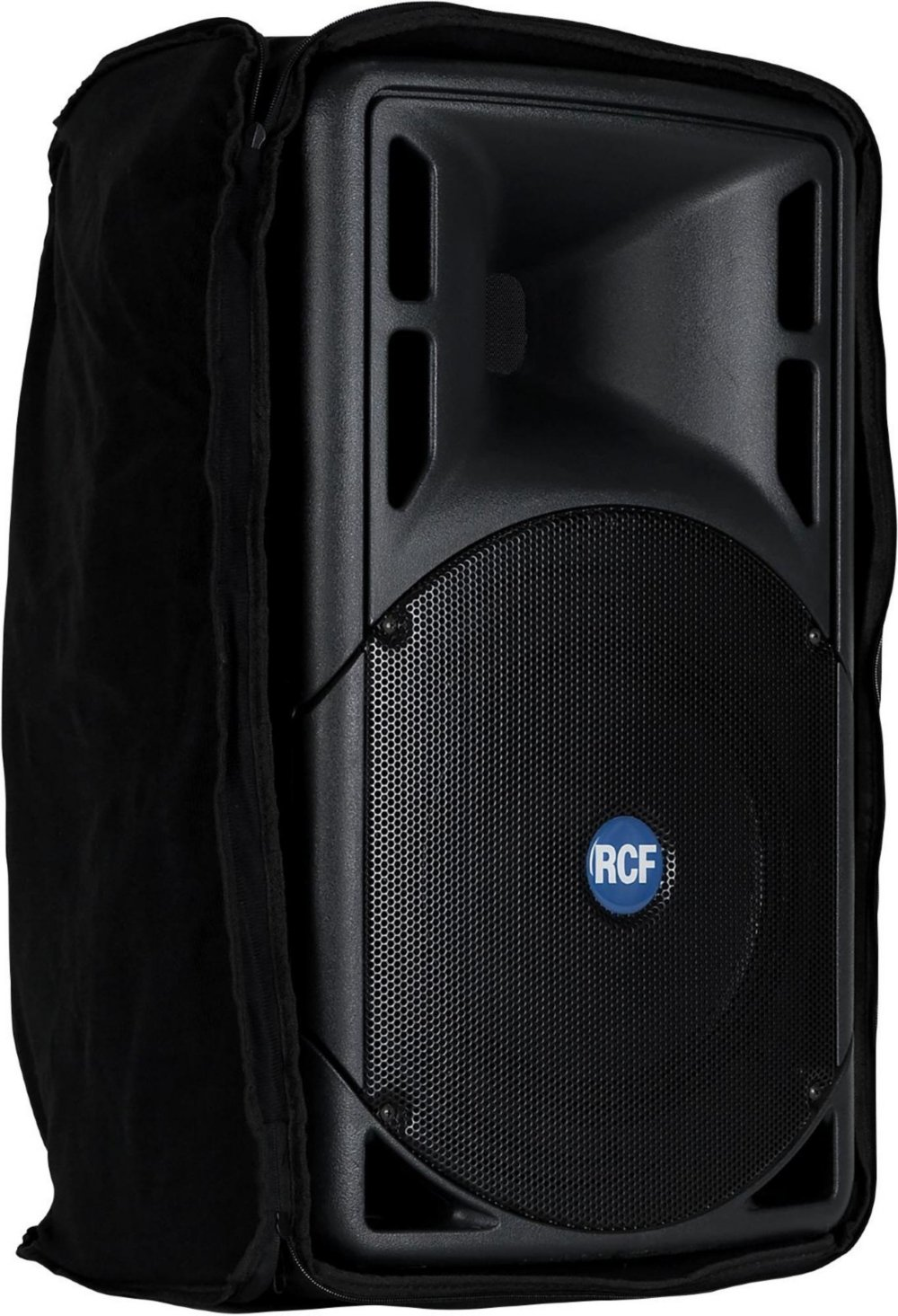 RCF ART-COVER-312/315 Protection Cover for ART Series 12 and 15 Loudspeakers 13360043