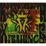 The Kottonmouth Kings Xperience, Vol. 2