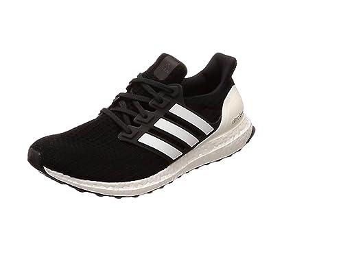 uk availability 8dfa8 8f66a adidas Herren Ultraboost Traillaufschuhe Schwarz (NegbásBlanubCarbon 000)  39 1