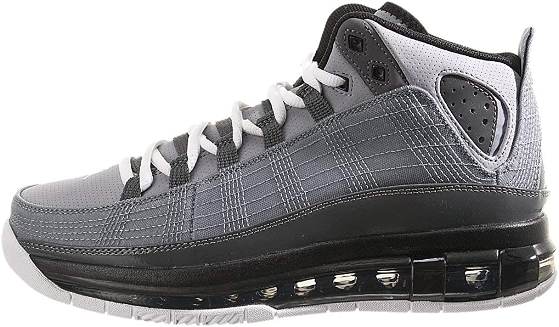 Nike Jordan 'Take Flight GS' Kids