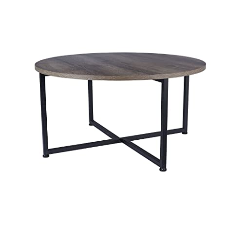 The 8 best round coffee table under 100