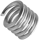 Heli-Coil R11853 10-24 Inserts 12/Pkg