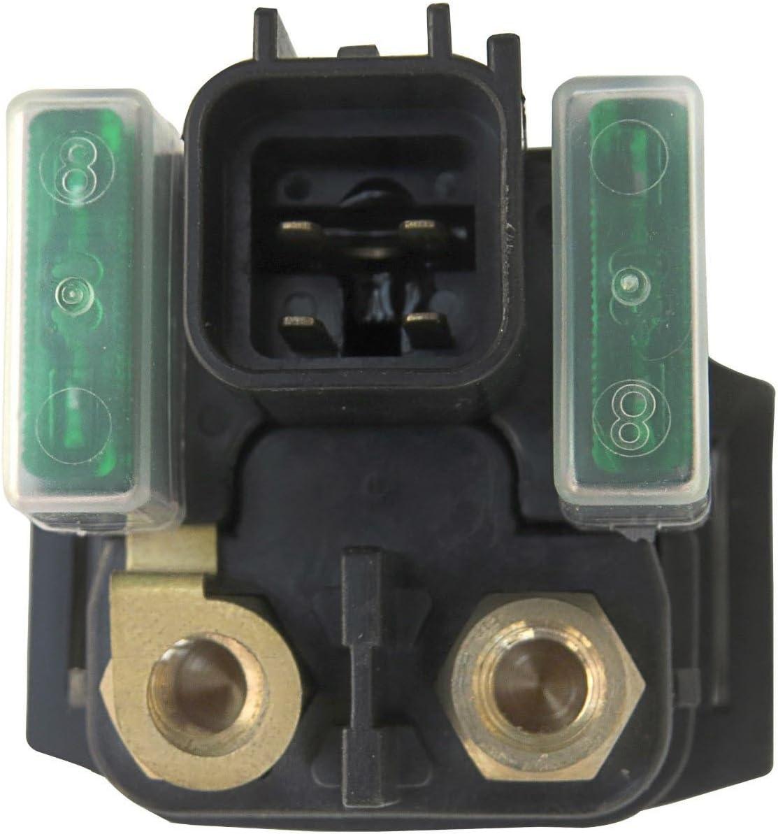 tl1000s wiring diagram suzuki tl1000s fuse box wiring diagrams posts  suzuki tl1000s fuse box wiring