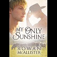 My Only Sunshine (English Edition)