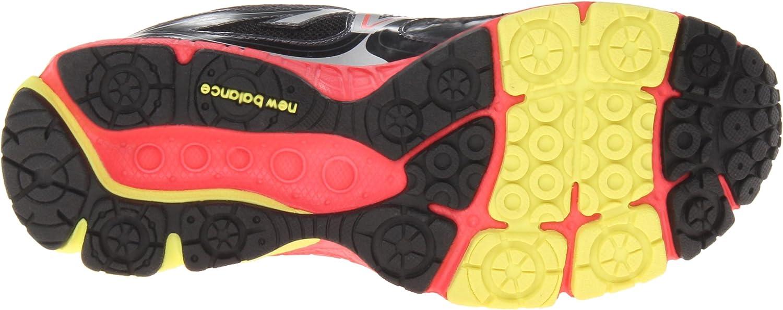 New Balance Women's W680 Running Shoe
