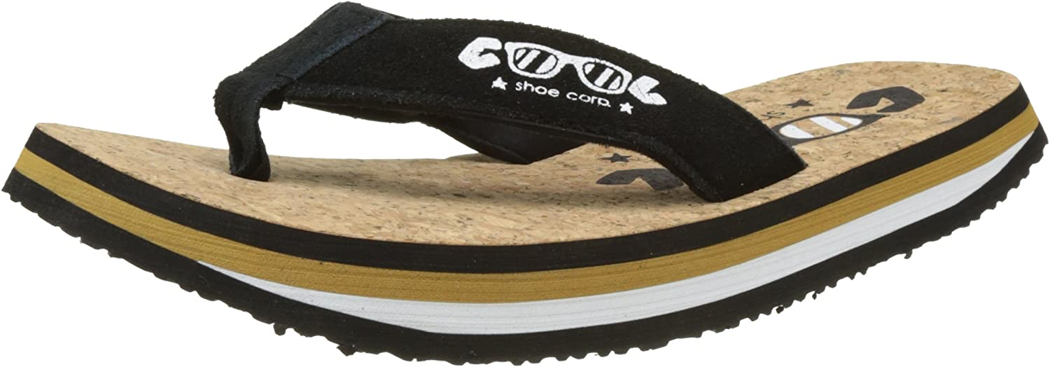 Cool shoe Original, Chanclas para Hombre