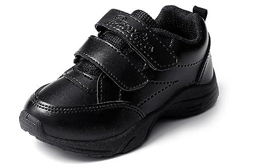 Buy Liberty Boys \u0026 Girls School Shoes
