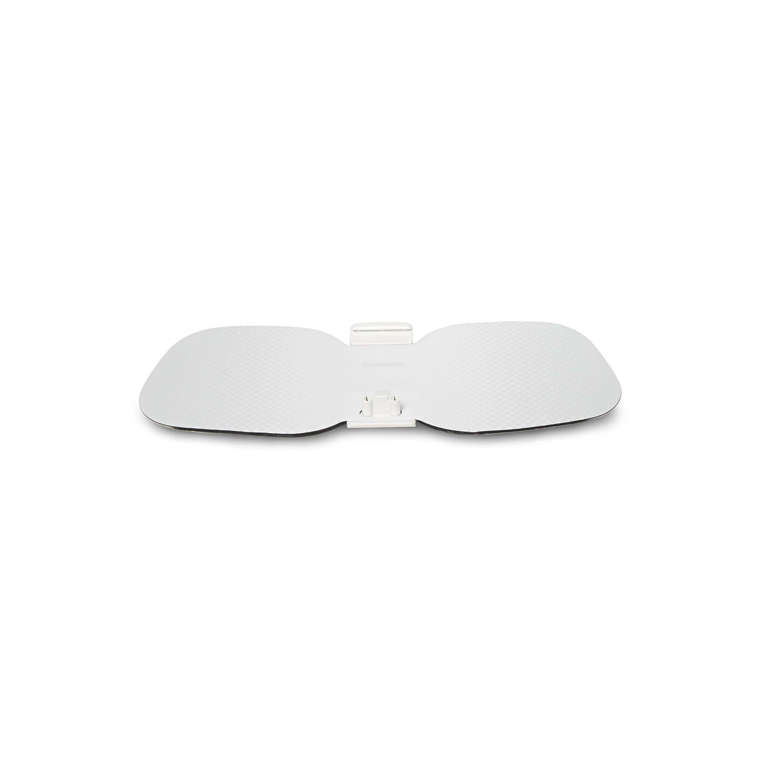 Omron Avail Medium Wireless Pad (PMWPAD-M) - Used with Omron Avail TENS Unit (PM601)