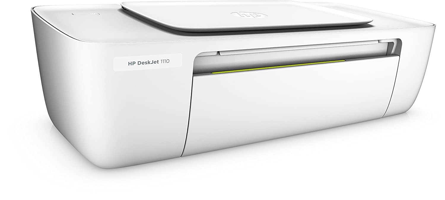 Hp® officejet 5255 all-in-one instant ink ready printer.