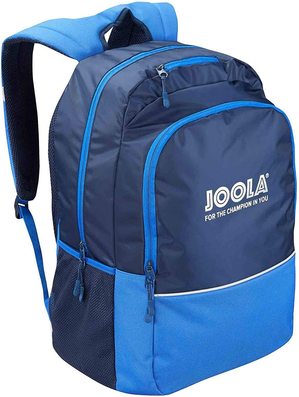 JOOLA Alpha - Mochila