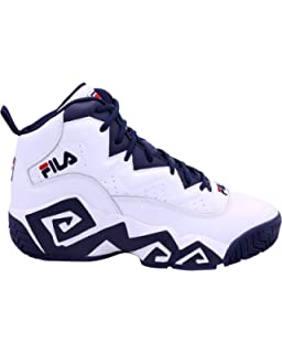 Fila Mens MB
