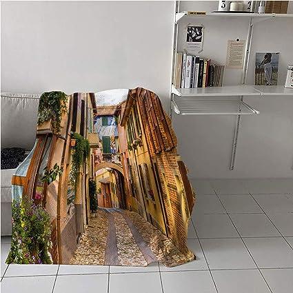 Astounding Amazon Com Suchashome Romantic Blanket Chairsmall Camellatalisay Diy Chair Ideas Camellatalisaycom