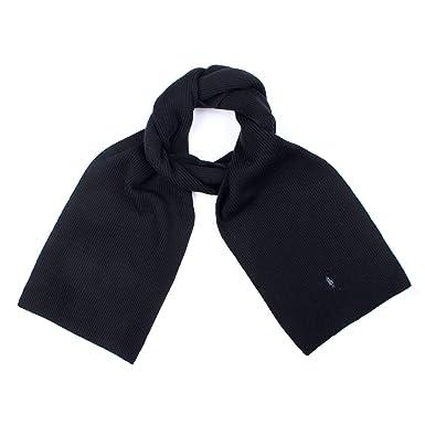 Ralph Lauren - Echarpe - Echarpe  Amazon.fr  Chaussures et Sacs 2d22010d510