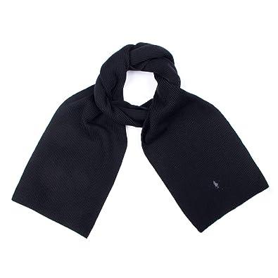 14350f18979 Ralph Lauren - Echarpe - Echarpe  Amazon.fr  Chaussures et Sacs