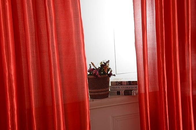 Le Camping Couverture Chaude Laine de Style Militaire BG /& MF pour la literie Couverture Chaude Les collecteurs de Badges ou comme Couche Chaude suppl/émentaire sur Votre lit Le scoutisme