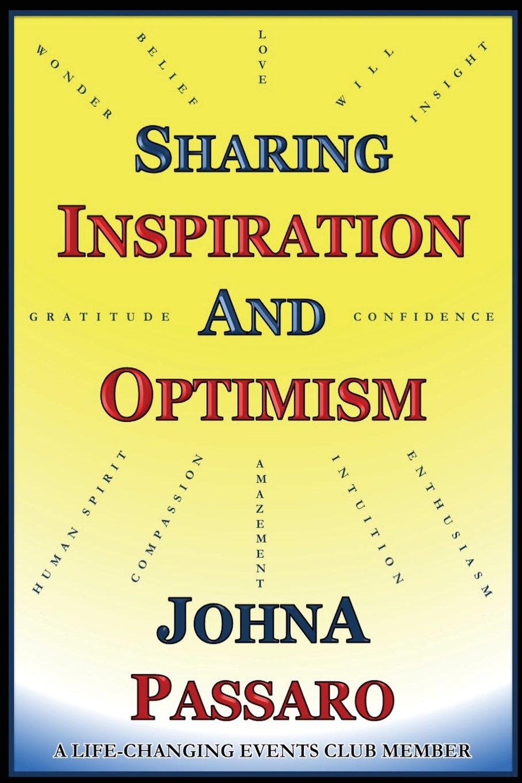 A life of optimism essay