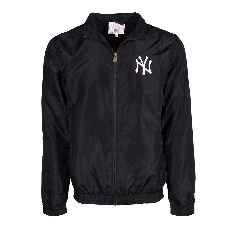 New Era - Chaqueta - para Hombre New York Yankees XXL ...
