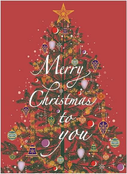 Amazon | 学研ステイフル クリスマスカード ミュージック ツリー X58121 | 文房具・オフィス用品 | 文房具・オフィス用品
