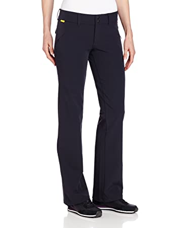 Amazon.com: Lole Women's 33-Inch Travel Pant: Sports & Outdoors