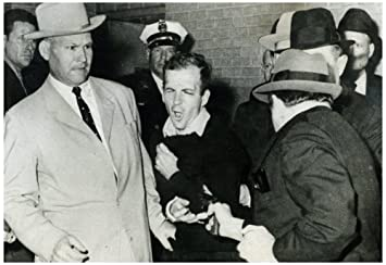 Image result for ruby shooting oswald photos