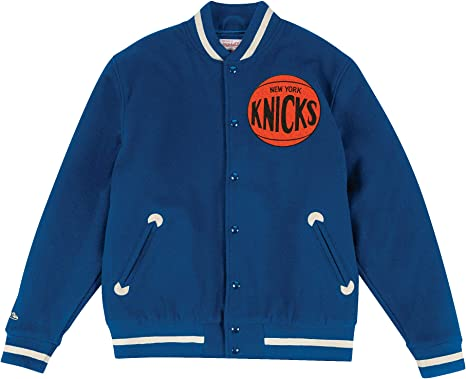 New York Knicks Hoodie Uk