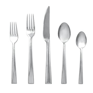 Dining Place Settings