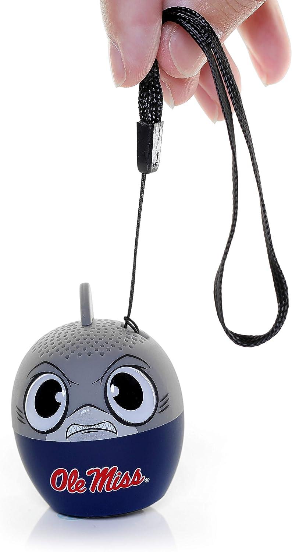 Bitty Boomers NCAA Wireless Bluetooth Speaker