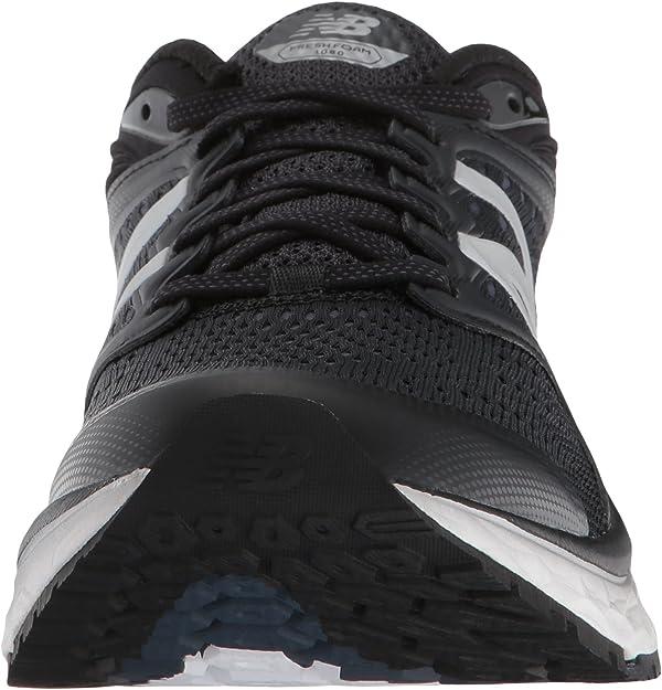 New Balance 1080v8, Zapatillas de Running para Hombre: Amazon.es: Zapatos y complementos