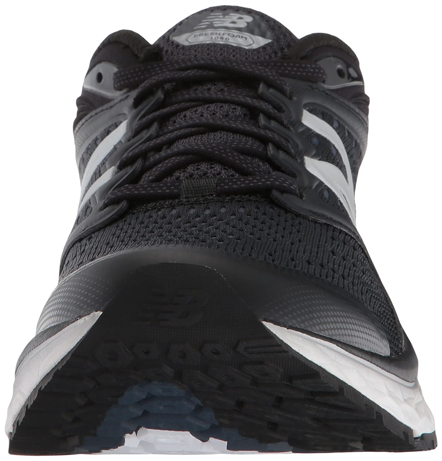 Amazon.com | New Balance Men's 1080v8 Fresh Foam Running Shoe | Road Running